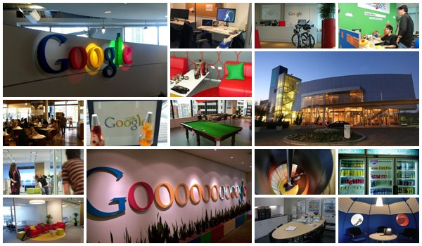 google-oficinas-clima-laboral-GMCRH-generadores-recursos-humanos-2012