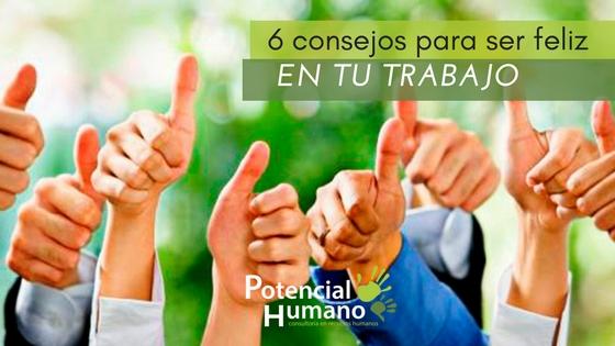 Blogposts Potencial-Humano (1)